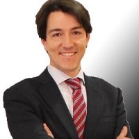 Psicólogo Fernando Pena
