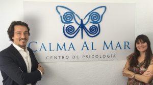 psicologos baratos en Valencia