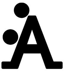 a_0_o