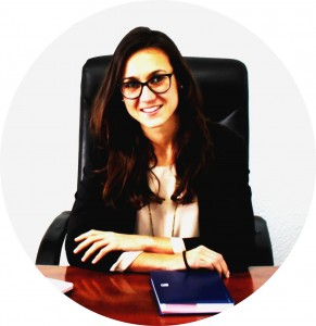 Psicóloga en Valencia - Ana Clemente