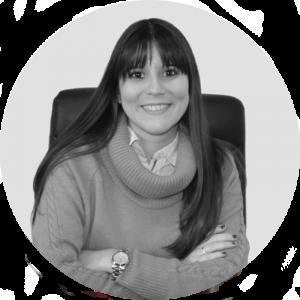 Psicóloga en Valencia - Estefanía Cárcel