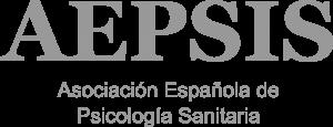 Asociación Española de Psicología Sanitaria