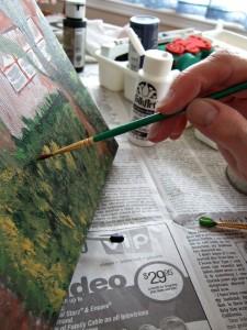 pintor_0_o