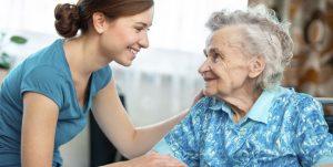 terceraedad-ancianos-adultosmujima20120827001431_0_o