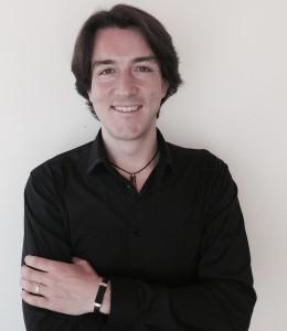 Fernando Pena psicólogo en Valencia