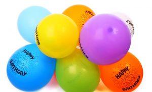 fobia a los globos en Valencia