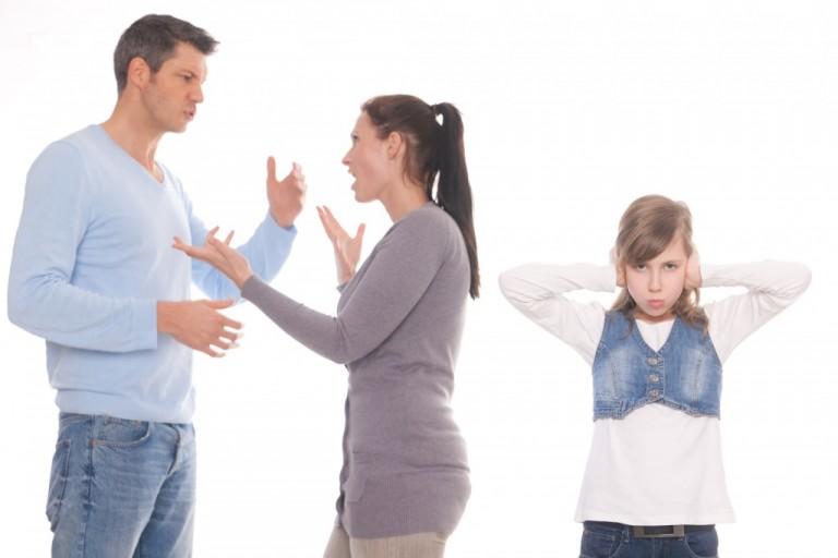 divorcio-2-768x512