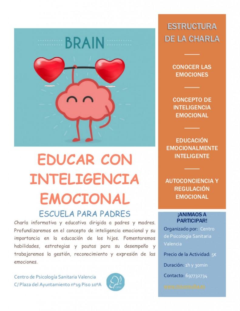 educar-con-inteligencia-emocional