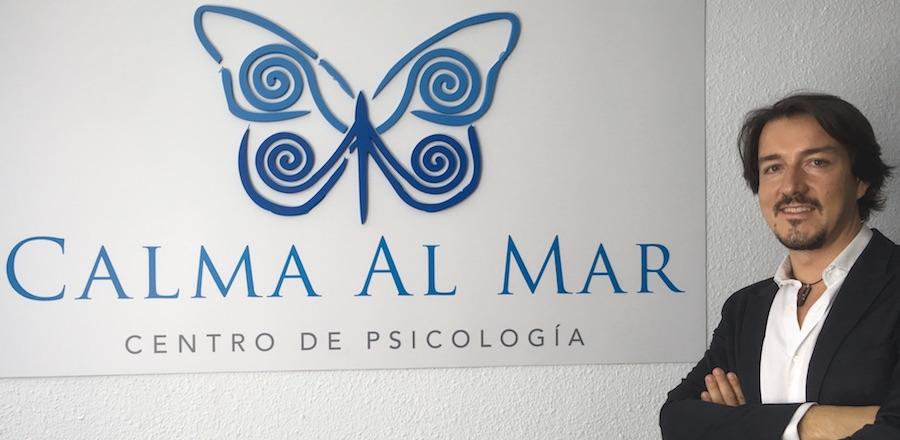 fernando pena vivero psicologo en valencia