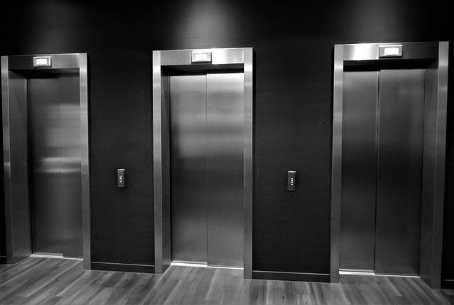 Claustrofobia: miedo a espacios cerrados