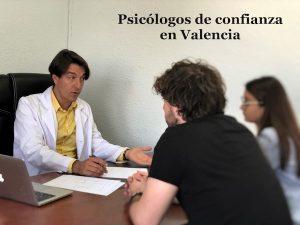 terapia de pareja valencia