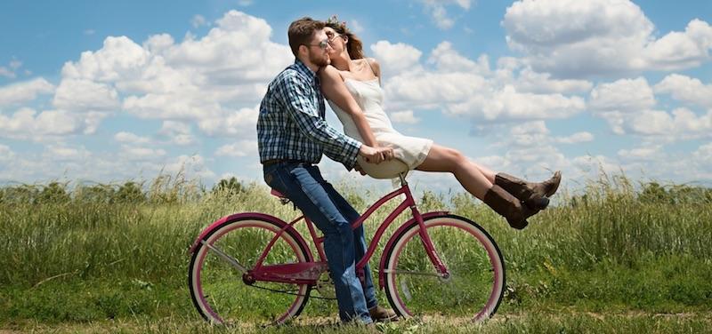 habilidades sociales en pareja psicología