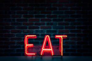 Aprende a comer de forma consciente